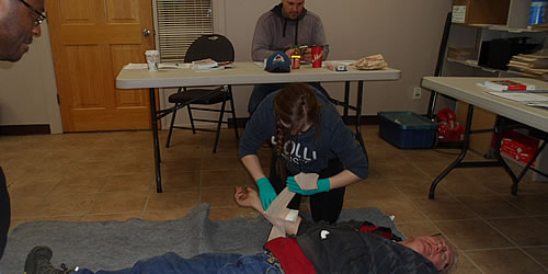 first-aid-pic