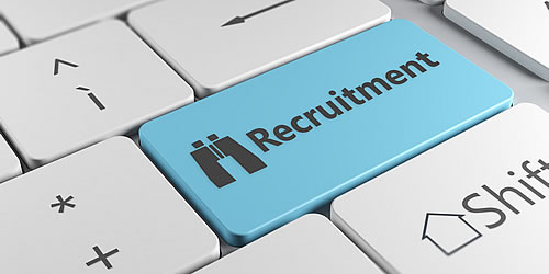 recruitment-pic
